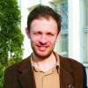Picture of Bojan Milosavljević