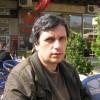 Picture of Милан Његомир