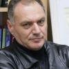 Slika Aleksandar Stojkovic