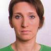 Slika Ivana Stojkovic