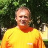 Picture of Милан Милошевић