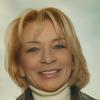 Marijeta Lazor