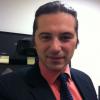 Picture of Bojan Lazarević
